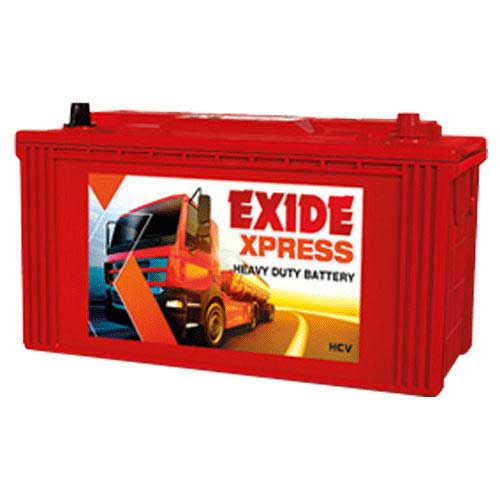 EXIDE XPRESS XP-880 (90 Ah) Battery