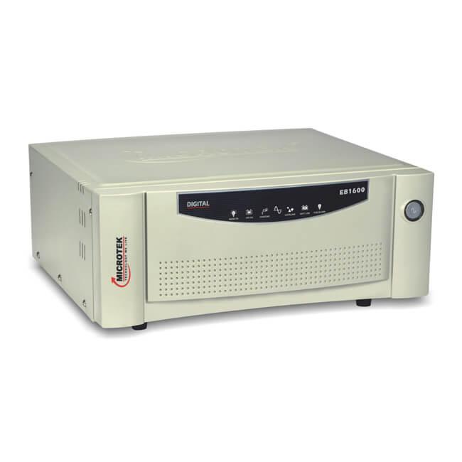 Microtek Digital UPS EB 1600 VA Inverter