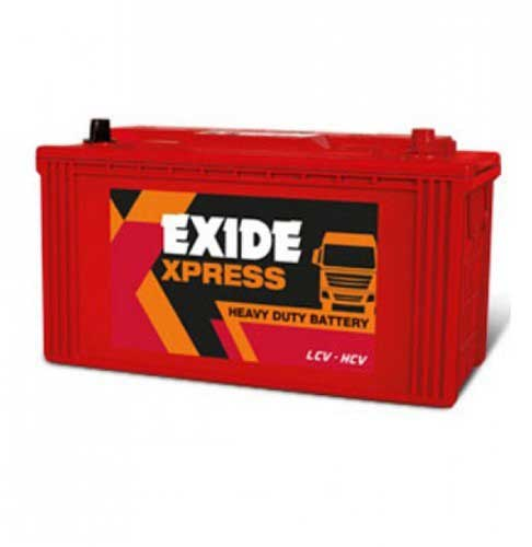 EXIDE XPRESS XP-1000 (100Ah) Battery